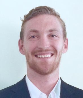 Chris Mehren
