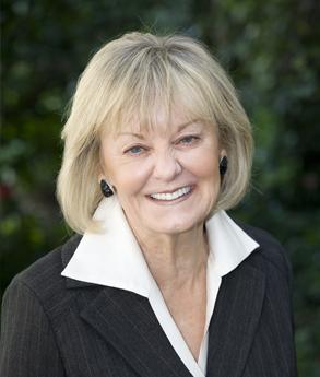 Cynthia Bennett